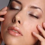 Kompetencja, elegancja oraz dyskrecja – zalety godziwego gabinetu kosmetycznego