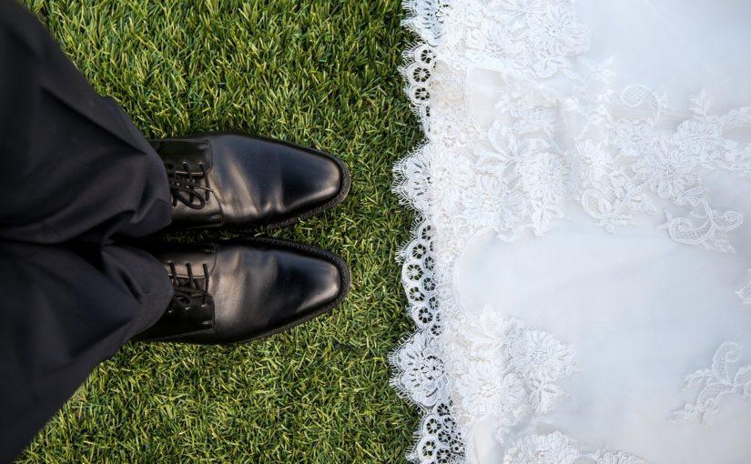 Kiedy powinno się rozpocząć przygotowania do wesela
